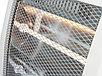 Галогеновый инфракрасный обогреватель, фото 4