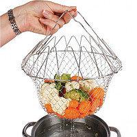 Дуршлаг - корзина Chef Basket