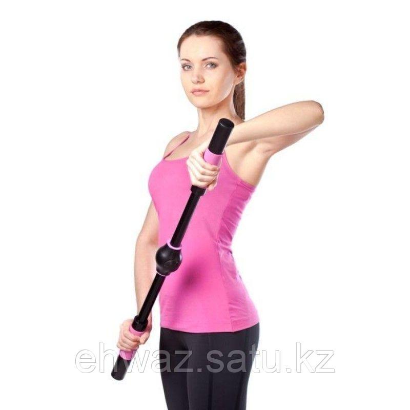 Тренажер для увеличения и укрепления груди Easy Curves