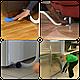 Приспособление для перемещения мебели EZ Moves, фото 6