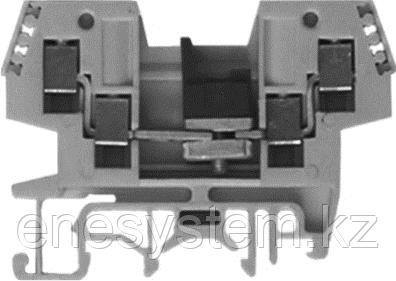Зажим наборный измерительный ЗН27-2,5И25 тип 2