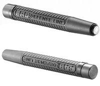 Fab defense Телескопическая дубинка FAB-Defense HXB, полимер/сталь