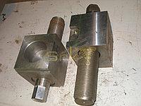 Механизм натяжения РДК-250