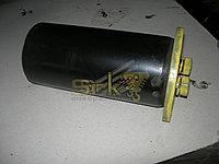 Палец корня стрелы со втулками и шайбами РДК 250 120х245 721.121-10.06.0:000