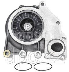 Насос водяной 228-2328 Clevite на двигатель Cummins ISX, QSX 4089908 4025097 4024845 3800495