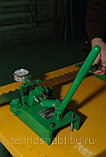 Ленточная пилорама LPT 650, фото 4
