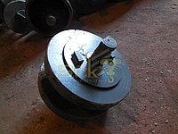 Каток опорный в сборе РДК 250