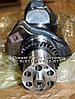 Коленчатый вал двигателя Cummins модели ISBe285 3974635 4934861, фото 4