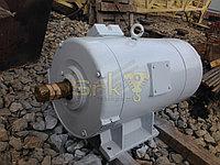 Генератор 3SBE РДК-250