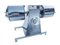 Мясомассажер вакуумный УВМ-100 двухемкостной