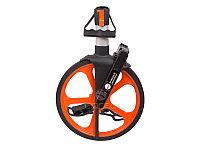Мерное колесо NEDO 703116