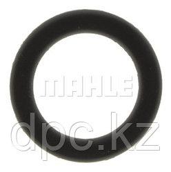 Уплотнительное кольцо MAHLE 72011 для двигателя Cummins 131026 152946 E44008