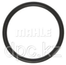 Уплотнительное кольцо MAHLE 72018 для двигателя Cummins M11, L10 145504 3277354