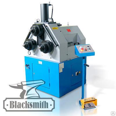 Трубогиб электрический Blacksmith НTB80-70