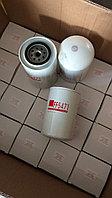 Фильтр Топливный Ff5471  Аналоги: WK1149, WDK9407, WK1149, P763995, BF7927,2439500, KC4