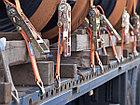 Ремень стяжной для крепления грузов от 1 до 100 м, фото 3