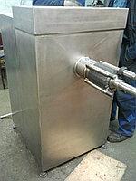 Пресс механической обвалки ПМО-300