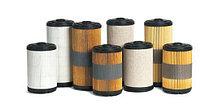 Фильтр топливный 32-925869  Аналоги: BF7951D, P551425, FS19971, SK3305, WK8124, WK8139, WK8152, 2854796