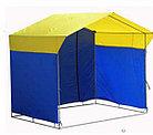Палатка торговая 2x2, фото 4