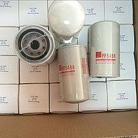 Фильтр Топливный Ff5488  Аналоги: BF7815, P550774, 6003113750, 6003193750, RC582X, 3369