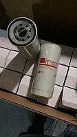 Фильтр Топливный Ff5507  Аналоги: BF7814, BK6650, P559648, P559647, P550529, P550739, P