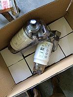 Фильтр Топливный Pl270 С Помпой