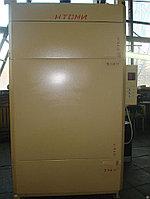 Камера термодымовая КТОМИ-300 парогенератор