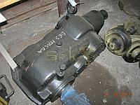 Редуктор механизма передвижения РДК-250