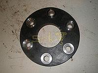 Муфта эластичная к двигателю Д-108 кран РДК-250
