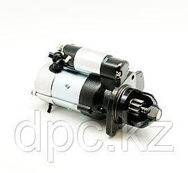 Стартер 24V/6kW FCEC для двигателя Cummins ISBe