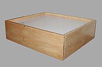 Планшет для рисования песком, световой стол 500*450 мм. Для домашнего использования и для студий