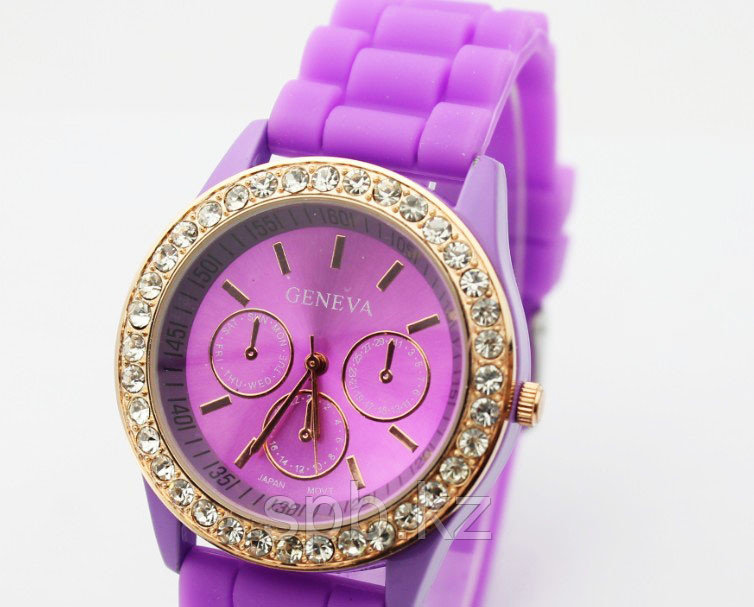 Женские часы GENEVA