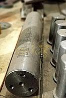 Ось жесткого гуська РДК-250