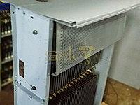 Блок сопротивления крана РДК-250