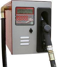 Мобильная топливораздаточная колонка Gespasa Compact 100K-230 Мини Азс