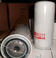 Фильтр топливный FF 5272 (WDK962/1. WK-962/7)  Fleetguard, фото 1