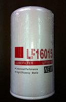 Фильтр Масляный Lf16015 Аналоги: BT7237, LF16117 , H19W10, OC604, OC502, 2446900, 1760, фото 1