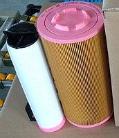 Фильтр Воздушный 32-915801 / 32-915802
