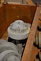 Каток опорный крана МКГ 25