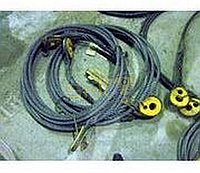 Растяжка крана ДЭК-631 L-11,7м