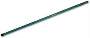 Ручка телескопическая RACO алюминиевая 1,5-2,4м, для 4218-53/372C, 4218-53/376С