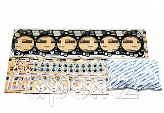 Верхний комплект прокладок FCEC Cummins 6ISBe 4955229
