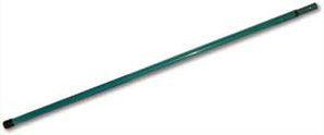 Ручка телескопическая RACO стальная  1,5-2,4м, для 4218-53/372C, 4218-53/376С