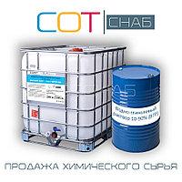 Этиленгликоль 20% (ВГР-20%) (водно-гликолевый раствор)