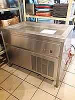 Прилавок витрина холодильная ПВО-11/7Н, фото 1