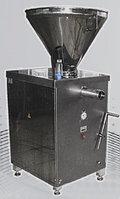 Шприц вакуумный для колбасы и сарделек