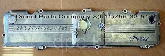 Клапанная крышка Cummins ISLe 3970866