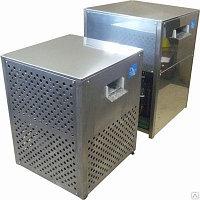 Лёдогенератор чешуйчатого льда ЛВЛЧ-500