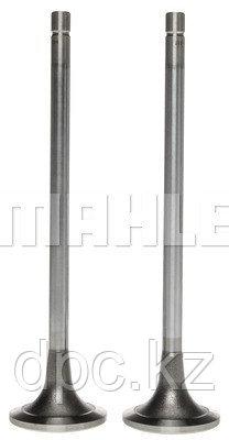 Впускной клапан Clevite 211-4284 для двигателя Cummins N14 3084045 3078395 3803854 3803769