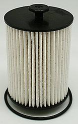 Топливный фильтр Fleetguard FS19925
